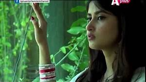 Mera Raqeeb OST Full Title Song A-Plus Pakistani Drama ...