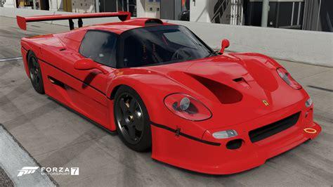 F50 Price by F50 Gt Forza Motorsport Wiki Fandom Powered By