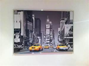 Ikea Bild New York : 39 best images about ikea ny on pinterest 3d poster plastering and studio apartments ~ Orissabook.com Haus und Dekorationen