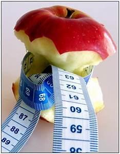 Kalorienbedarf Zum Abnehmen Berechnen : dauer zum abnehmen zeit berechnen mit dem fett rechner ~ Themetempest.com Abrechnung