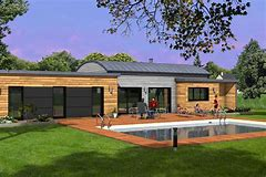 Images for plan maison moderne bordeaux 17couponpromo7.gq