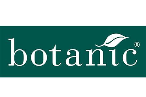 bureau de poste l is conditions de livraison botanic