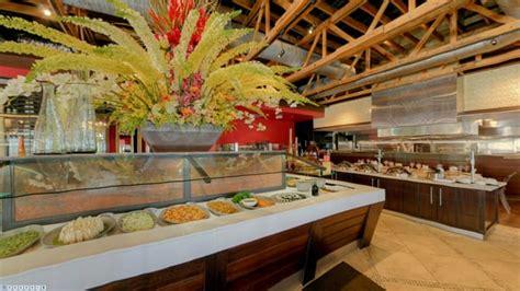 de brazil palm gardens de brazil desserts palm gardens fl
