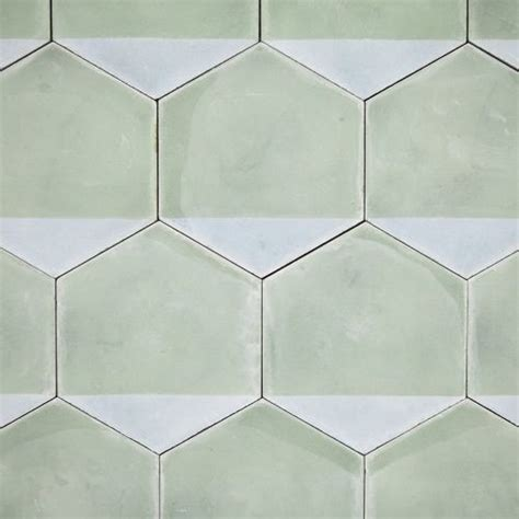 109 best cottage style tile images on