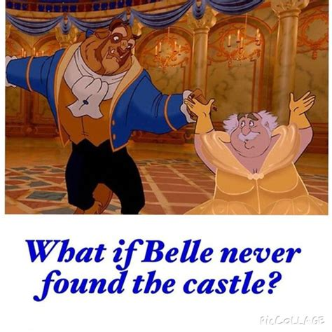 Beauty And The Beast Memes - 11 best beauty and the beast memes images on pinterest the beast disney stuff and funny things