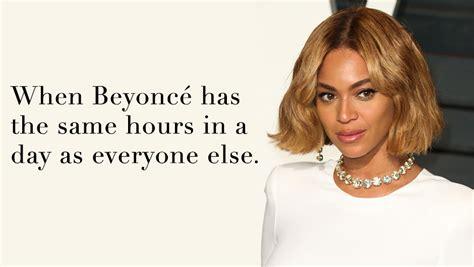 Beyonce Meme - beyonce memes beyonce funny memes