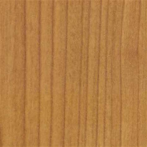 discontinued laminate flooring laminate flooring discontinued laminate flooring