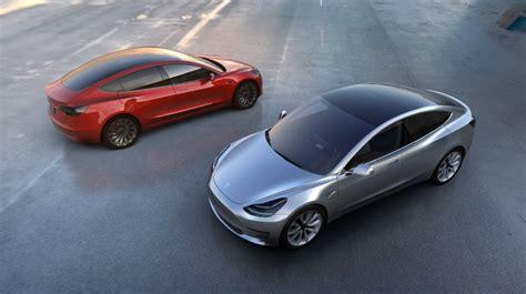 elektroautos marktuebersicht alle  modelle daten und