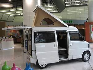 Fourgon Camping Car Occasion Pas Cher : fourgon am nag camping car pas cher location auto clermont ~ Medecine-chirurgie-esthetiques.com Avis de Voitures