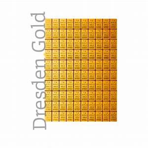Gold Kaufen Dresden : goldbarren 100 x 1 g combibar g nstig kaufen dresden gold ~ Watch28wear.com Haus und Dekorationen