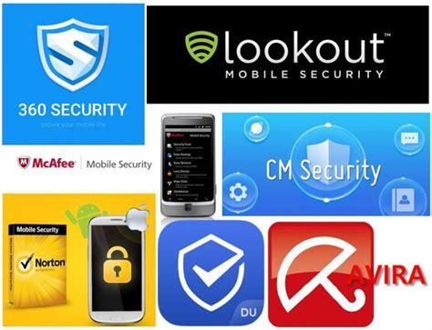 best protection for android image gallery iphone antivirus apps