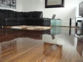 high gloss wood laminate flooring as seen on tv ebay
