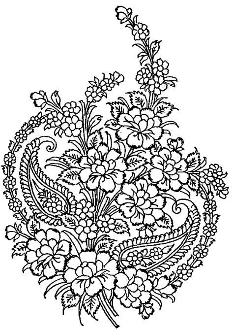 Kleurplaat Acanthus by To Copy On White Furniture Diy Crafts