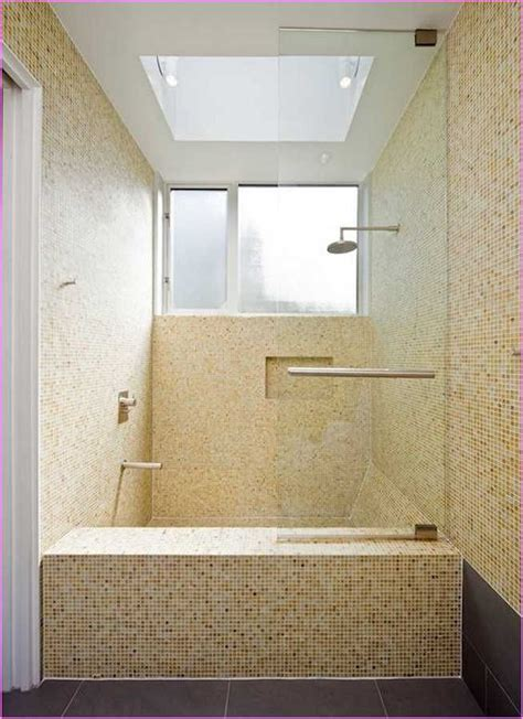 Soaking Tub With Shower by Japanese Soaking Tub Shower Combo House Makeover