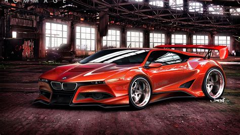 Top 10 Fastest Cars In The World 2017 Youtube