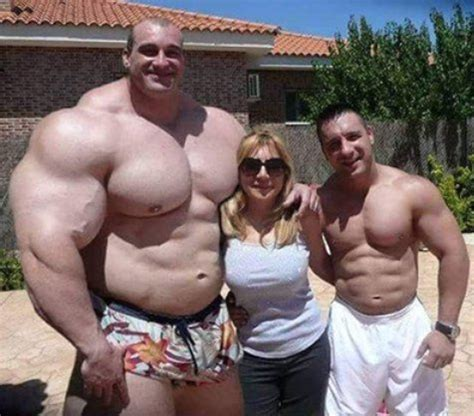 natural bodybuilder fail funny faxo