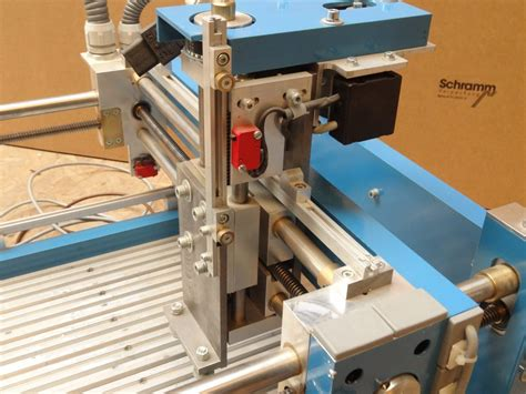 cnc router  sale  hand milling machines