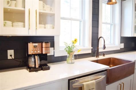 Kitchen Cabinet Outlet Stores In Ohio by Discount Kitchen Cabinet Outlet Cleveland Ohio Give Us