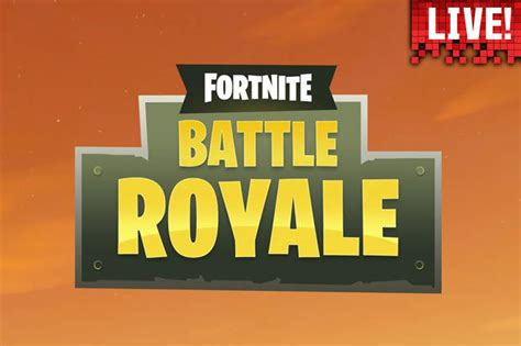 fortnite update live 3 2 patch notes release ps4 xbox pc with new battle royale mode