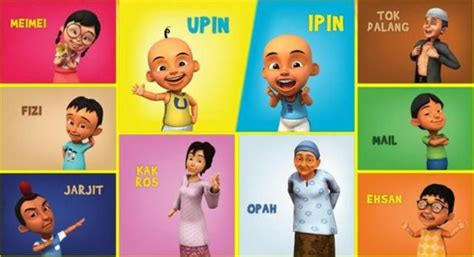 Free Upin Ipin Special Wallpaper Apk Download For Android Sepatu Boots Wanita Branded Badminton Babolat Victor Warna Pink Victory Bata Palembang Bekas Kaskus Yang Bagus