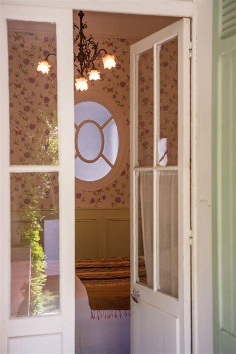 chambre d h e cassis les calanques la chambre maison d 39 hôte de charme et de confort dans les