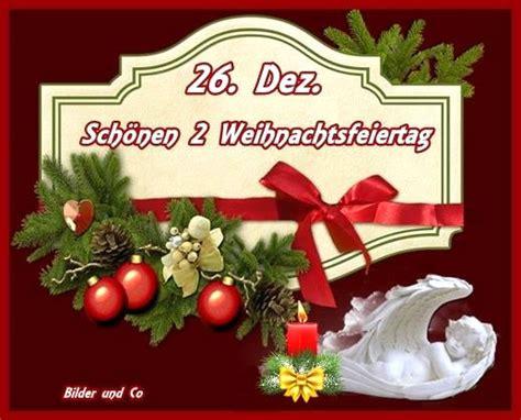 weihnachtstag bilder  weihnachtstag gb pics