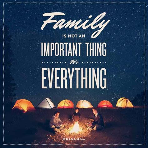 family camping quotes quotesgram