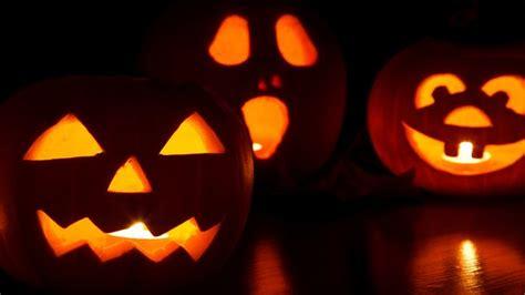 halloween kuerbis basteln sat ratgeber