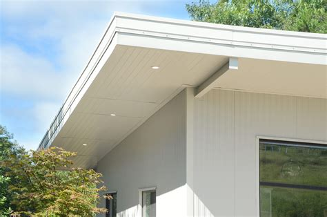 ls  insulated roof  wall panel metl span insulated wall panels roof panels