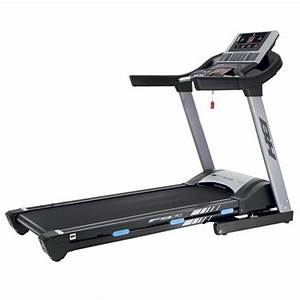 tapis de course haut de gamme fitnessboutique With tapis de course haut de gamme