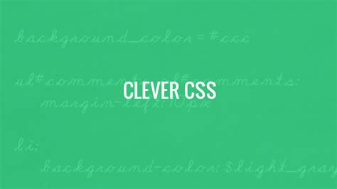 Background Shorthand Css Shorthand Php Snippets