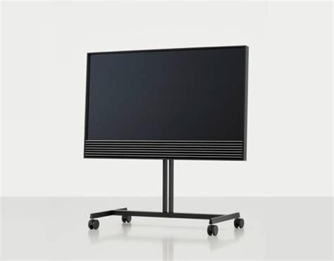 B Und O Fernseher by Beovision Horizon Olufsen Bocopenhagen