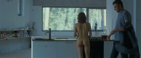 Nude Video Celebs Actress Aleksandra Hamkalo