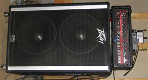 Does Any One Know How Loud These Bad Boys Can Get