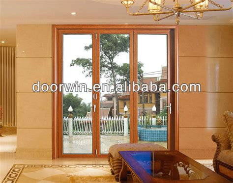 cheap folding patio doors prices buy folding patio doors