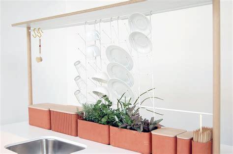 meuble cuisine tout en un dootdadoo com idées de
