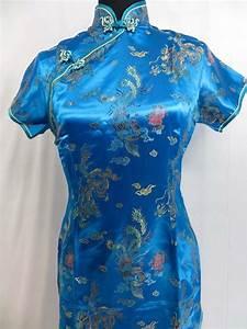 clothing supplier apparel sarong wholesalesarong
