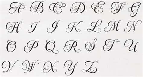 elegant font alphabet images christmas machine embroidery font alphabet  elegant fonts