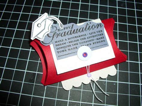 ucapan graduation wisuda cards