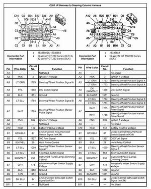 97 Silverado Radio Diagram 41080 Enotecaombrerosse It