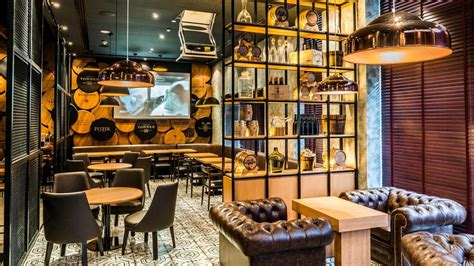 Dining In The Uae New Restaurants To Try This Weekend