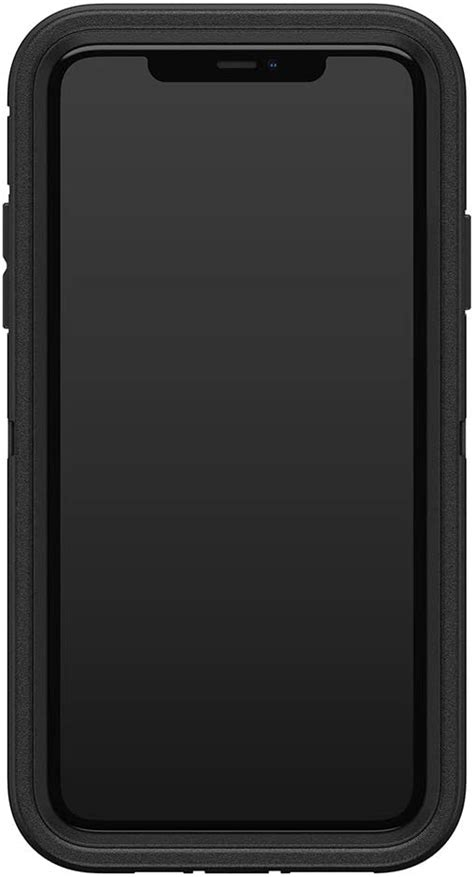 OtterBox Defender Screenless for iPhone 11 Pro Max