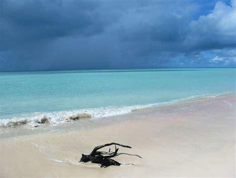 Caraibi: Barbuda - Galleria fotografica