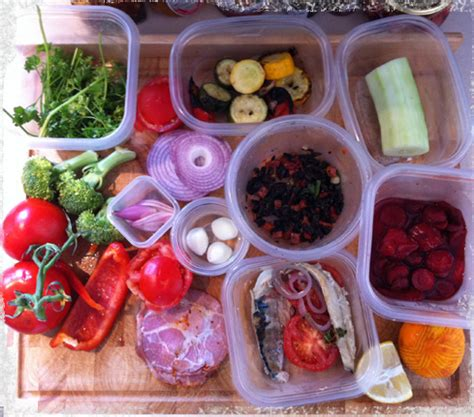 cuisiner avec les restes qu est ce qu on mange des restes cuisineetc