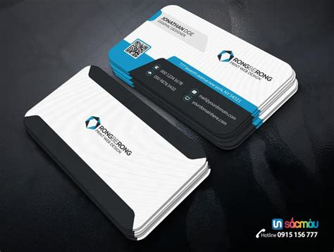 In Card Giá Rẻ Khu Vực Nhổn, Hoài Đức, Đan Phượng Business Card Template Eps Download Gift American Express Balance Create An Electronic In Outlook 2010 Printing Payment Address Gold Rewards From Open Cards Shipping Cvv