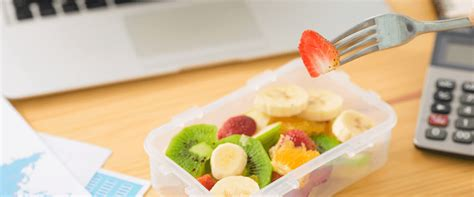 Healthy Office Snacks To by 3 Healthy Office Snacks