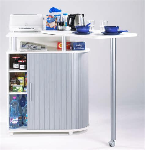 plateau bar cuisine table avec rangement cuisine cuisine table bar cuisine