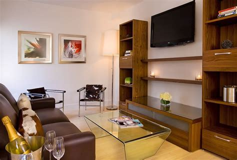 Interior Decorating Blogs by Interior Decorating Ideas For Small Living Rooms Photo Of