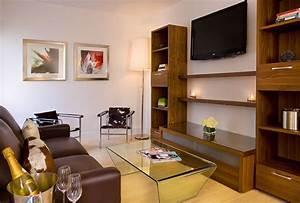 living room interior design empire suite mave boutique With living room interior design photo gallery