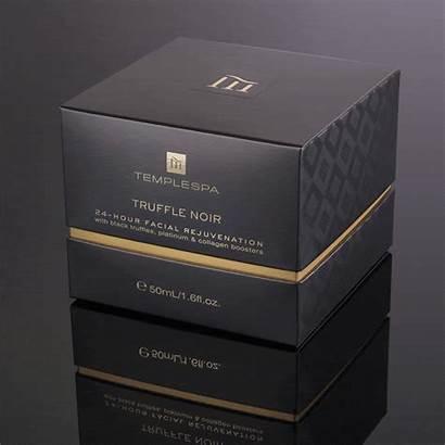 Packaging Grandeur Packhelp Unique Lux Innocence Templespa
